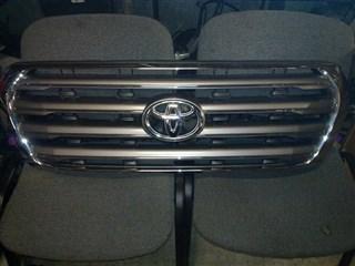 Решетка радиатора Toyota Land Cruiser Владивосток