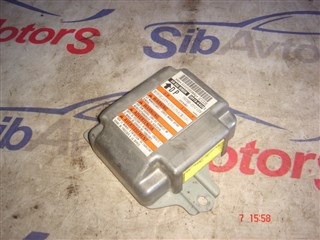 AIR BAG блок Suzuki Cultus Wagon Новосибирск