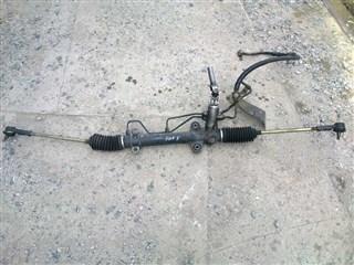 Рулевая рейка Mitsubishi Lancer Evolution Находка
