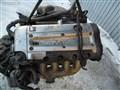 Двигатель для Peugeot 307