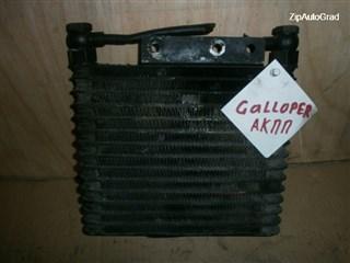 Радиатор акпп Hyundai Galloper Москва