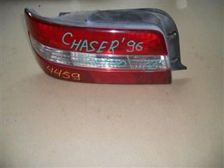 Стоп-сигнал Toyota Chaser Уссурийск