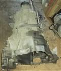 АКПП для Audi Q5