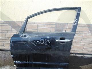Дверь Honda Odyssey Уссурийск
