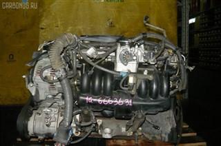 Двигатель Toyota Crown Estate Владивосток