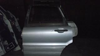 Дверь Mitsubishi Eterna Владивосток