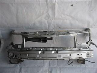 Рамка радиатора Subaru Traviq Красноярск