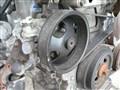 Гидроусилитель для Nissan Avenir Salut