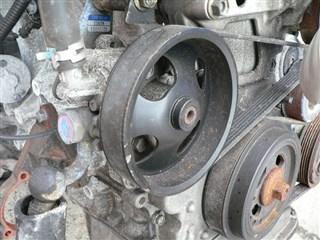 Гидроусилитель Nissan Avenir Salut Хабаровск