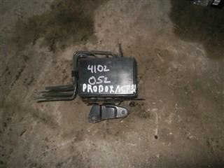 Блок abs Toyota Probox Владивосток