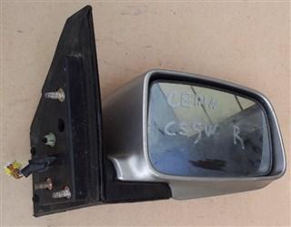 Зеркало Mitsubishi Lancer Cedia Владивосток