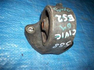 Подушка двигателя Honda Civic Уссурийск