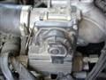 Блок дросельной заслонки для Mazda Bongo Brawny