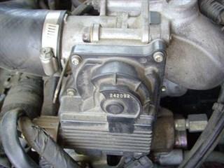 Блок дросельной заслонки Mazda Bongo Brawny Владивосток