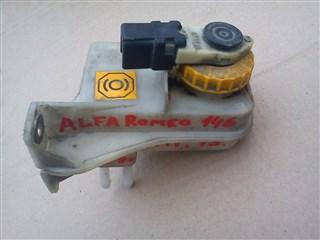 Бачок для тормозной жидкости Alfa Romeo 146 Екатеринбург