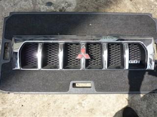 Решетка радиатора Mitsubishi Pajero IO Владивосток