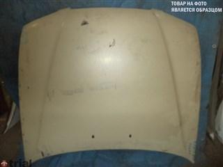 Капот Mazda Eunos 800 Барнаул