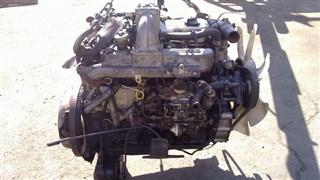 Двигатель Nissan Terrano Владивосток
