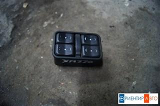 Блок упр. стеклоподьемниками Subaru Traviq Красноярск