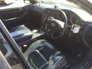 Бардачок между сиденьями Toyota Aristo Владивосток