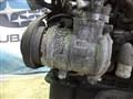 Компрессор кондиционера для Mazda MPV