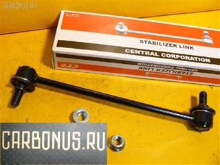 Линк Lexus RX350 Владивосток