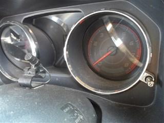 Спидометр Mitsubishi Delica D5 Владивосток