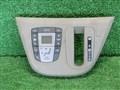 Блок управления климат-контролем для Subaru Stella