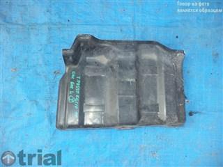 Защита двигателя Daihatsu Boon Барнаул