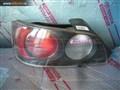 Стоп-сигнал для Honda S2000