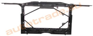 Рамка радиатора Mazda 6 Улан-Удэ