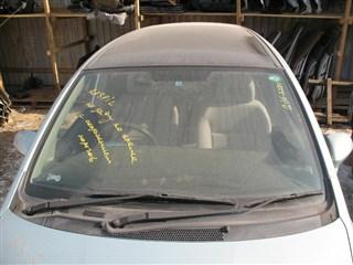 Лобовое стекло Honda Airwave Владивосток