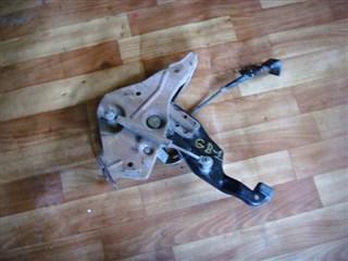 Тросик ручника Honda Mobilio Владивосток