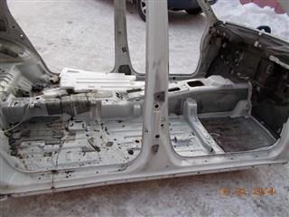 Стойка кузова средняя Suzuki XL-7 Новосибирск