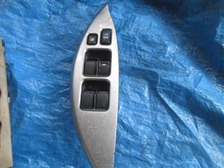 Блок упр. стеклоподьемниками Mitsubishi Grandis Владивосток