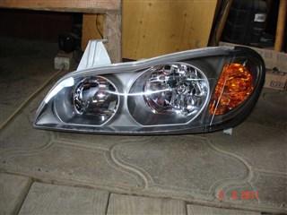 Фара Nissan Maxima QX Армавир