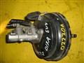 Главный тормозной цилиндр для Honda Civic