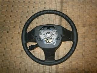 Руль Toyota Fj Cruiser Владивосток