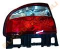 Стоп-сигнал для Toyota Carina E