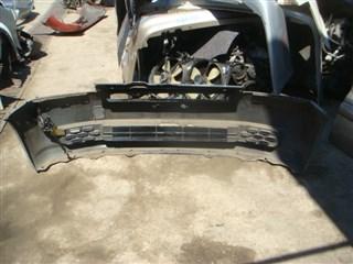 Бампер Honda Mobilio Иркутск