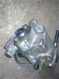 Регулятор давления топлива для Mitsubishi Galant