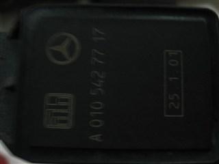 Датчик Mercedes-Benz CL-Class Владивосток