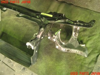 Рамка радиатора BMW 7 Series Владивосток