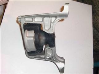 Подушка двигателя Mazda Axela Sport Владивосток