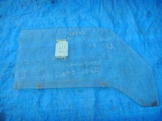 Стекло двери Mazda Bongo Brawny Владивосток