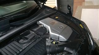 Стойка кузова средняя Toyota Harrier Hybrid Владивосток