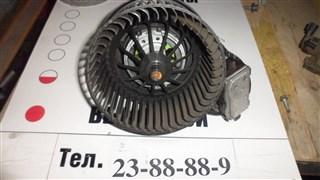 Мотор печки Ford Kuga Челябинск