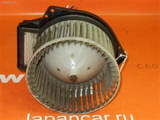 Мотор печки Nissan AD Van Владивосток