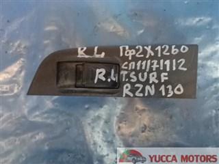 Кнопка Toyota Surf Барнаул