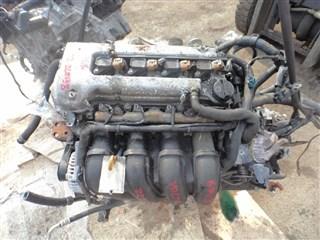 Двигатель Toyota Voltz Владивосток
